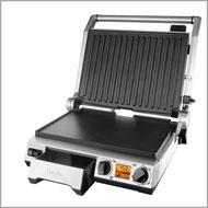 Breville Smart Grill BGR820XL
