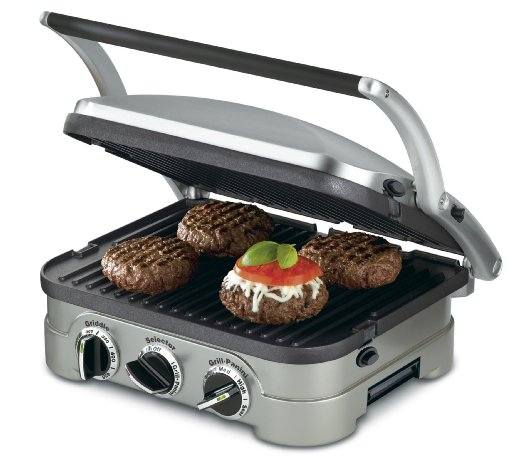 Best Indoor Grill