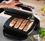 T-fal GC702D OptiGrill